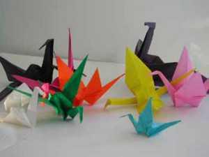 pliage-papier-facile-animaux-1